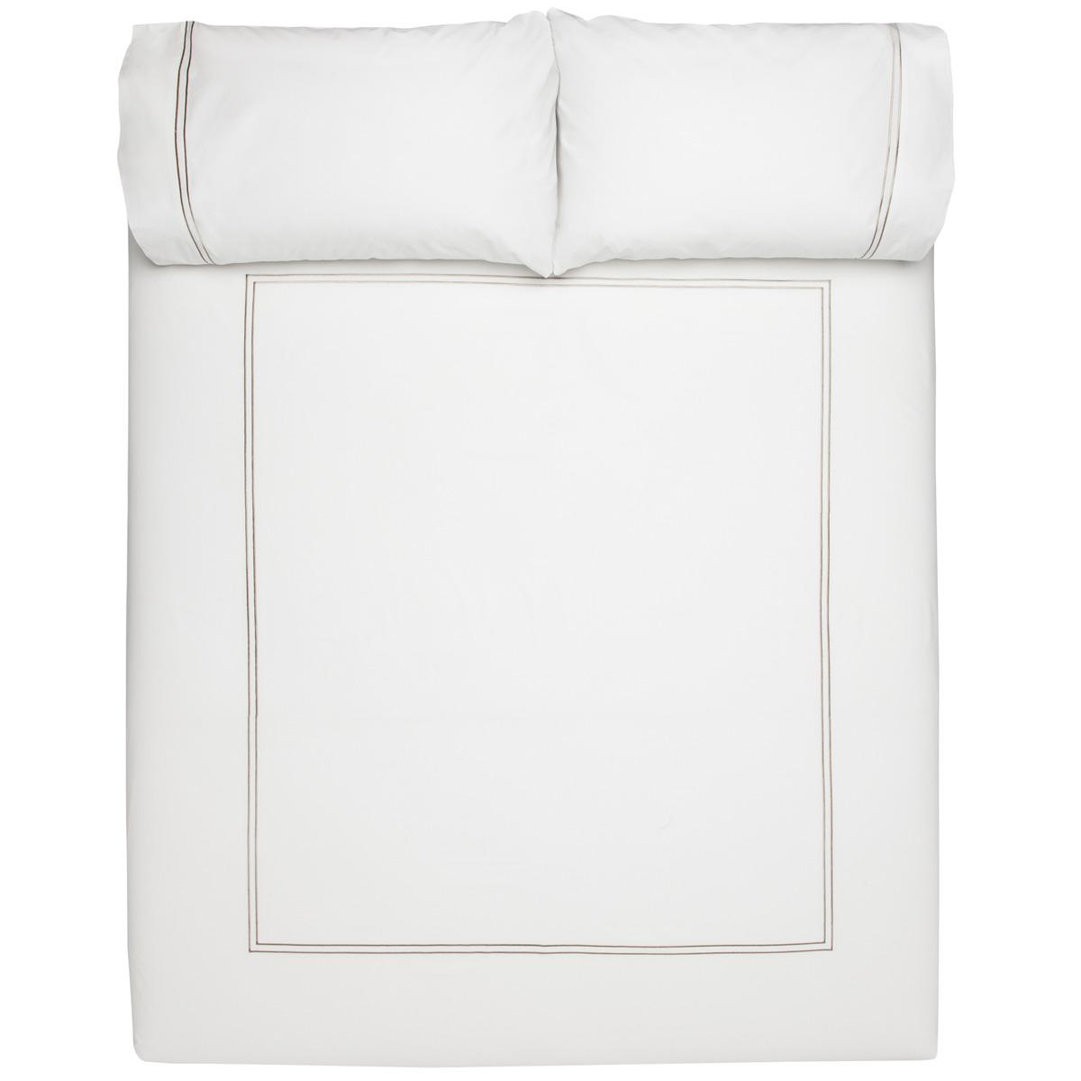 布団カバー+枕カバー2枚