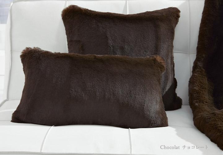 確かな品質とエレガントでなデザイン チョコレート