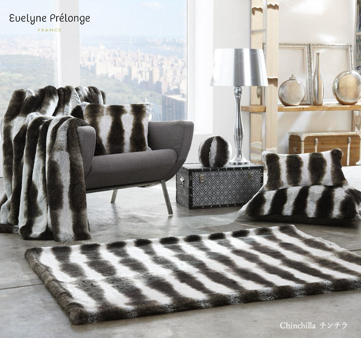 絨毯、ラグ