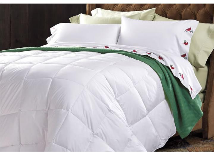 旅館 ホテル に 人気の 洗えるポリエステル布団 や 枕