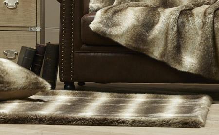 フロアラグ・絨毯