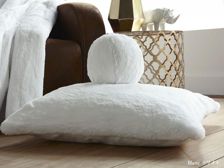 ホワイト 白